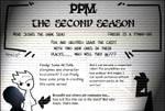 PPM Season 2easer
