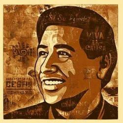 Cesar Chavez Day 2019