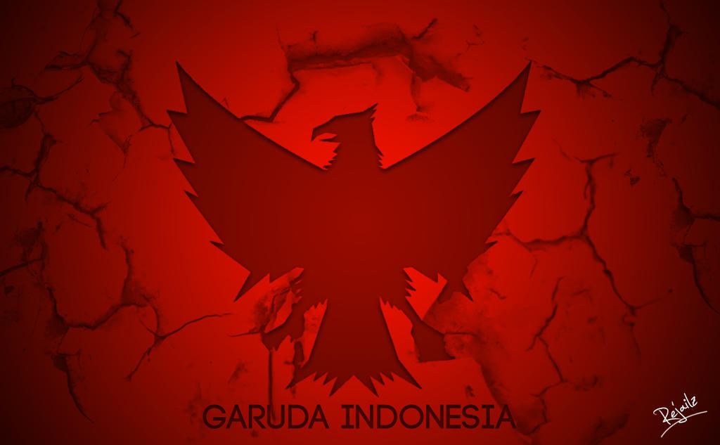 free chat website garuda