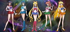 bs.to sailor moon crystal