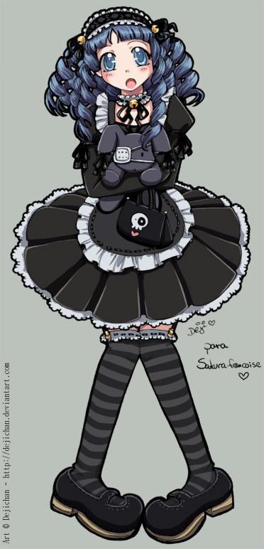 Ficha de Alicia Gothic_Lolita_by_dejichan