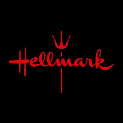 Hellmark by OvejaNegra77