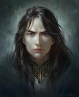 Sulih by Selenada