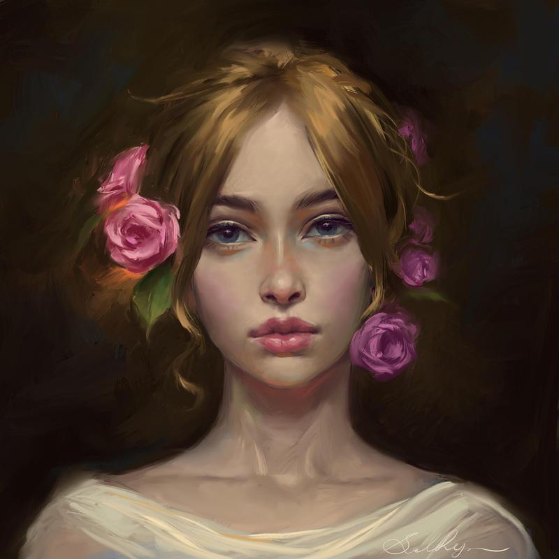 https://img00.deviantart.net/08d0/i/2017/300/6/f/portrait_by_selenada-dbrulfe.jpg