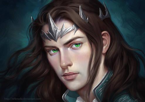 Lord Durbar