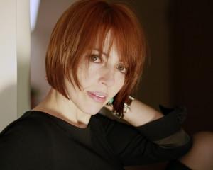 Lilia73's Profile Picture