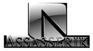 Assasserik's Profile Picture