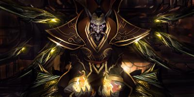 Las mejores inspiraciones de mi vida *O* Warcraft__signature_3_by_loupu-d2ypmxh