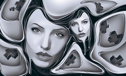 Inspiration: Small Pieces Angelina_jolie_signature_by_loupu-d5e7raz