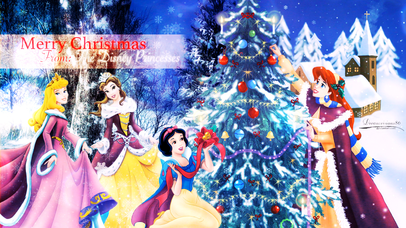Image Result For Christmas Movies In
