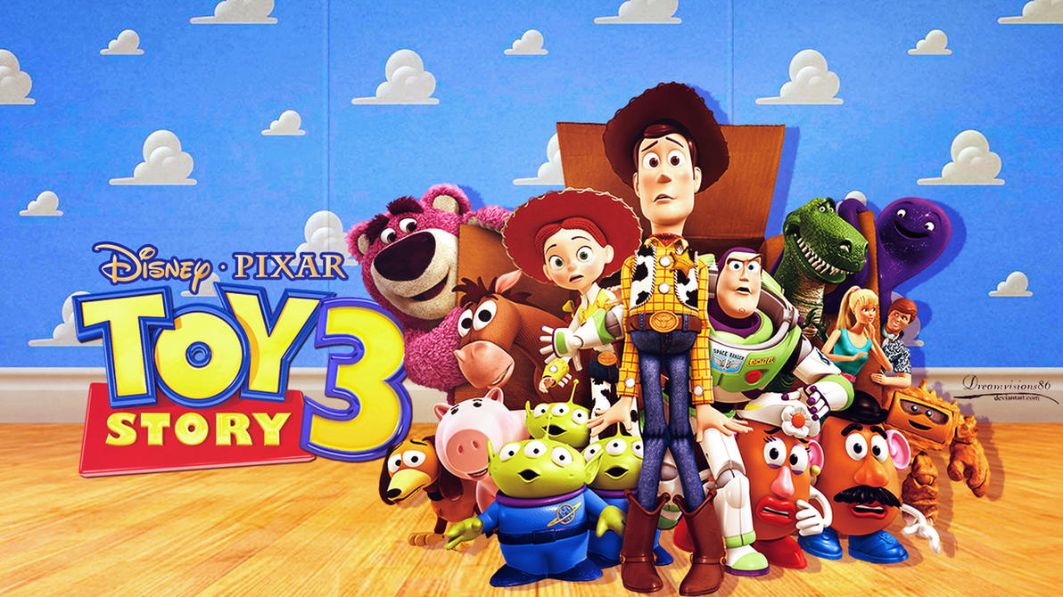 Image Result For Th Year Disney