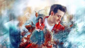 Remember Me - Nick Pitera