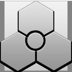 Reason Token Icon by FinalFragment