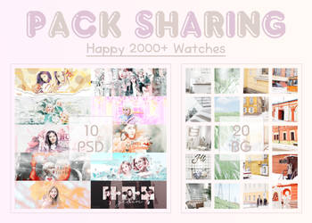 [SHARE] HAPPY 2000+ WATCHES by VanAnh3621