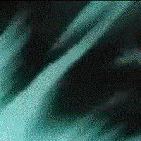 Ichigo vs Ulquiorra by melikesmonsters