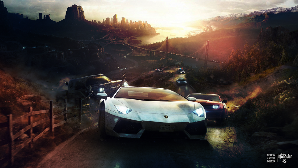 Need for speed wallpaper hd bs design by bloodstargraphic on need for speed wallpaper hd bs design by bloodstargraphic voltagebd Gallery