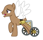 My Little Pony Base #31 [Disabled]
