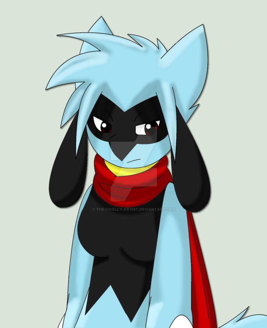 Sonic201000's Profile Picture