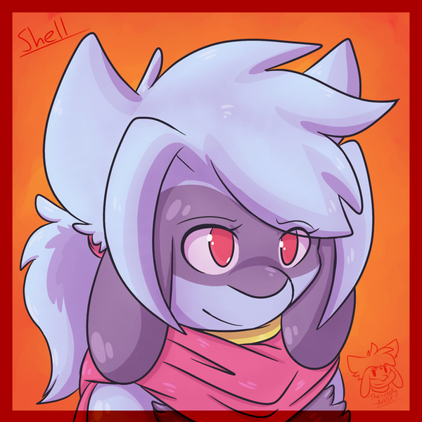 The-Coolly-Artist's Profile Picture