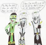 MK-Pick Up Lines