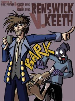 Renswick v. Keeth Cover