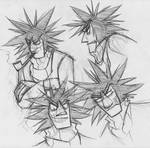 Isaac Expressions
