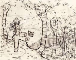 Polly: Kanni Meadow