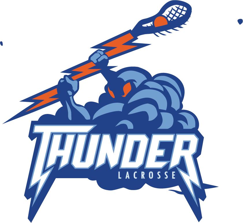 Tylerlacrosse by TheLoneRedSheep
