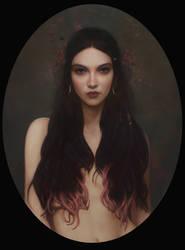 Nuare by PRide-01