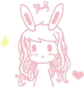 mizu-mint's Profile Picture