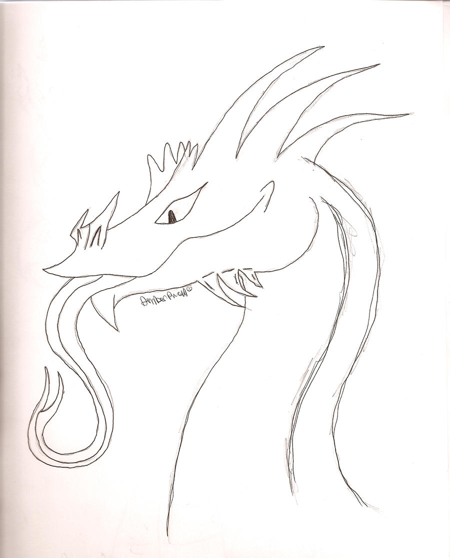 aarok 2 by SpyroGirl22