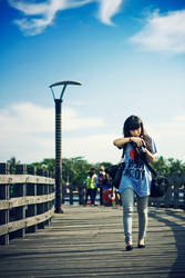 ngedit foto lama by asalvo-silhouette