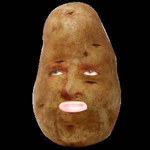El-Patsyto's Profile Picture