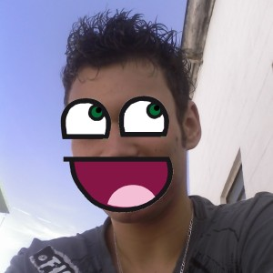 ArliissonxD's Profile Picture