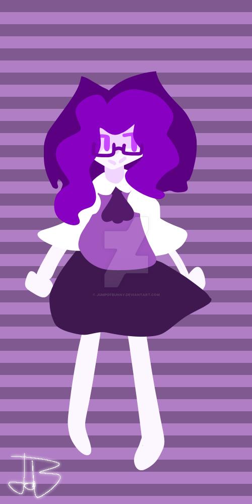 JumpOfBunny's Profile Picture