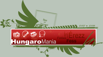 new id by Beau by HungaroMania
