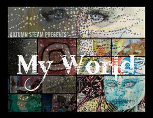 My World Calender