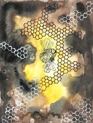 Bee-Ying