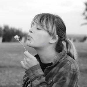 AliceTwelve's Profile Picture