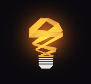 InovationStudio's Profile Picture