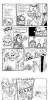 Comic_Samnun3_by_widhi