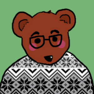 specky1's Profile Picture