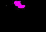 F2U Jellinoodle base