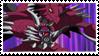 Dorbickmon Stamp - 3 by NinDrite