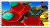 Zavok Stamp by NinDrite