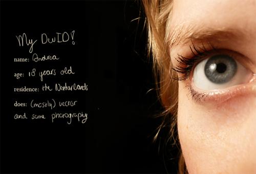 pure-andrea's Profile Picture