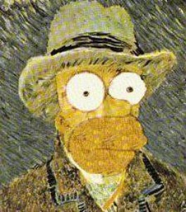 MrCirlo's Profile Picture