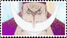 Stamp Shirohige:Edward Newgate by PortgasDAnn