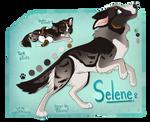 Com: Selene