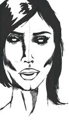 Digital art by lapatash